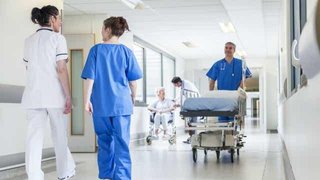 Private health cover