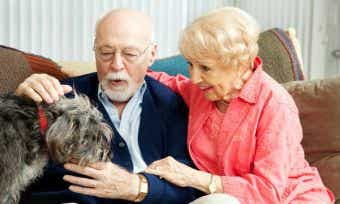 CBA decision to end its reverse mortgages upsets seniors group