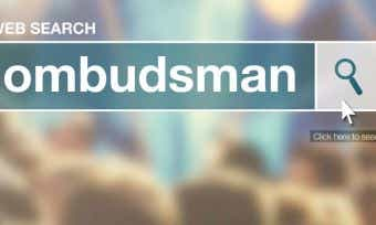 AFCA financial ombudsman launch