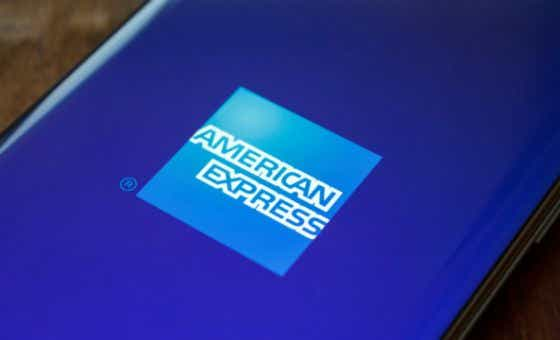 American Express to change how you earn and redeem points
