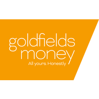 Goldfields Money Home Loans: Review, Compare & Save | Canstar