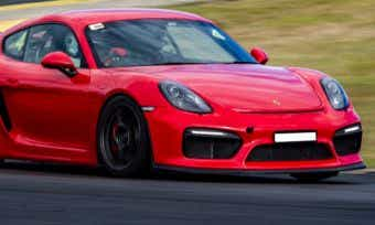 Car insurance for high-performance vehicles: Fast & Furious