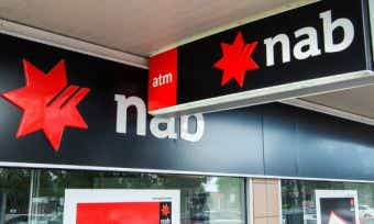 National Australia Bank, like ANZ & CBA, joins Apple Pay