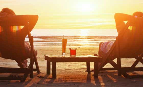 5-Star Rated personal loans: How to save on your next holiday or car