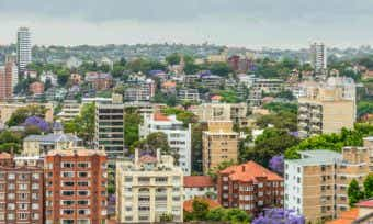 What property investors need to know about cross collateralisation