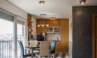 CommSec: average new Aussie home smaller than tennis court
