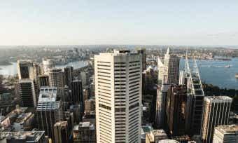 Sydney's top 10 home builders of 2018