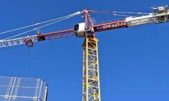 Sydney's top 5 home builders in 2021