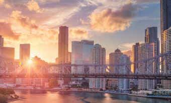 Brisbane Wisdom - A Guide To Home Loans In Brissie