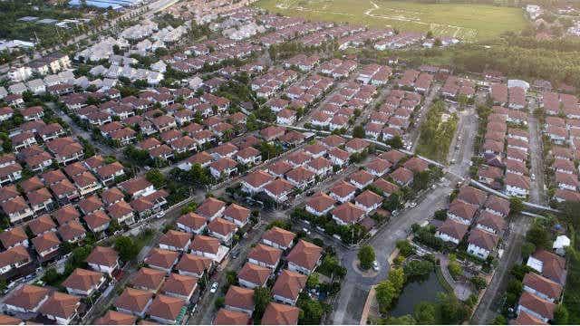 APRA lifts interest-only loans
