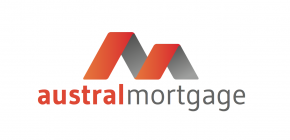 Austral Mortgage