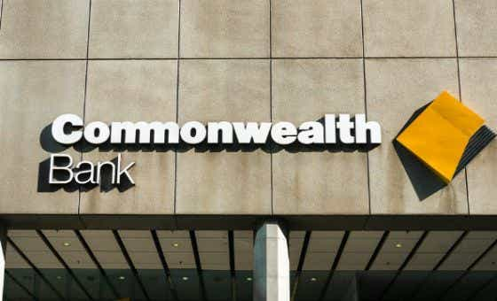 commonwealth-bank-adds-apple-pay-westpac-could-follow