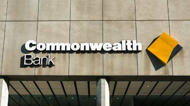 Commonwealth Bank gets Apple Pay for customers
