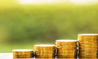 What is the Superannuation Guarantee Charge?