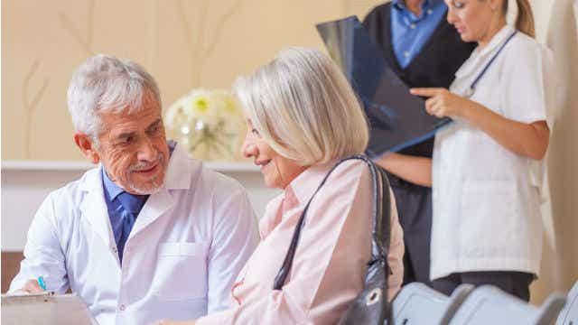 private health premiums rise