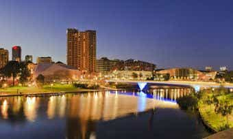 Adelaide Home Loans - A Guide To Buying In Sunny SA