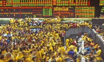 What The Film Trading Places Can Teach Us About the Stock Market