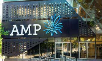 AMP Bank cuts investor home loan interest rates