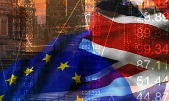 Brexit: What it could mean for Australian investors