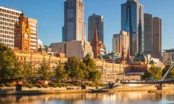 Melbourne Home Loans: A Guide To Buying In Australia's Cultural Hub
