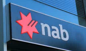 NAB late to the rate hike party, raises variable home loan interest rates
