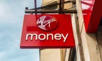 Virgin Money follows BOQ & hikes variable home loan interest rates