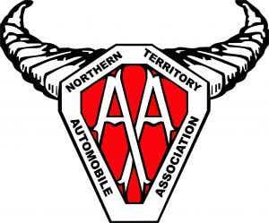 aant logo