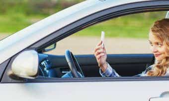 Car Insurance For High Risk Drivers: What to Consider