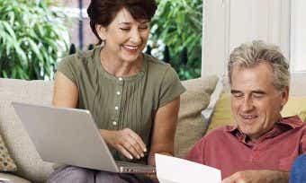 SMSF Trustee Checklist