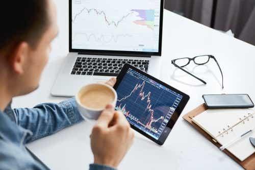 Fundamental investors