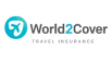 world2cover logo