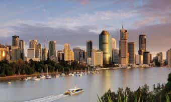 Stamp duty queensland