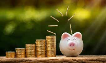 Easy Ways For Australians to Start Investing Effectively