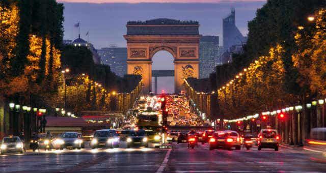 International car insurance europe green card