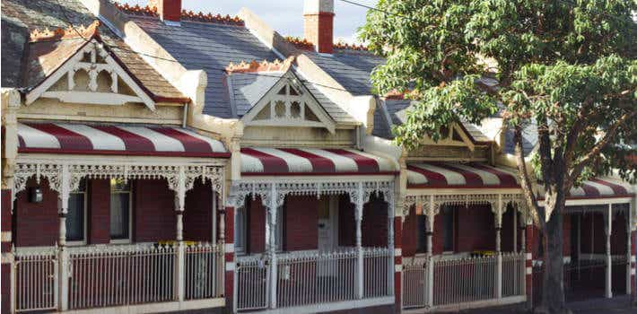 Melbourne house stamp duty