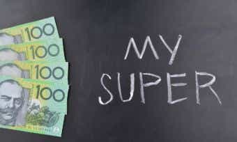 What the banking royal commission's report could mean for your superannuation