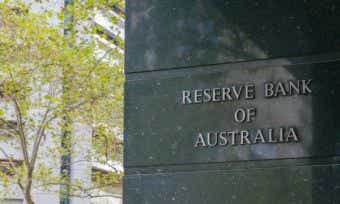 RBA cash rate predictions from analysts at AMP, UBS, Westpac, CommBank & ANZ