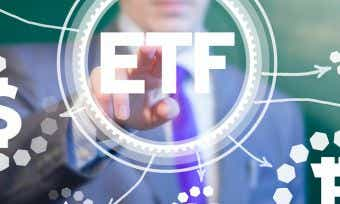 choose-exchange-traded-fund