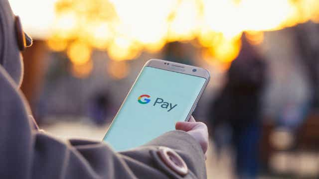 St George Bank of Melbourne and BankSA add eftpos via Google Pay