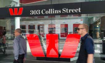 Royal commission aftermath: Westpac faces class action, ANZ vows to improve