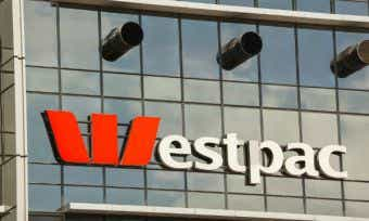 Westpac matches Commonwealth Bank with home loan rate cuts