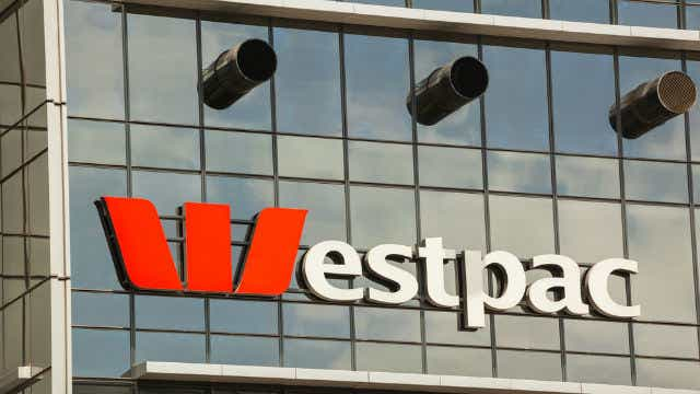 Westpac changes to fixed rate home loans