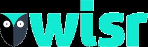 wisr logo