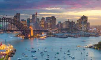 Home Loans For Sydney - Our Tips For Buyers in Australia's Priciest City