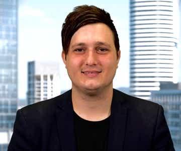 Kurt Bornhutter