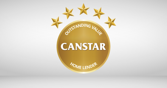 Outstanding Value – Home Lender