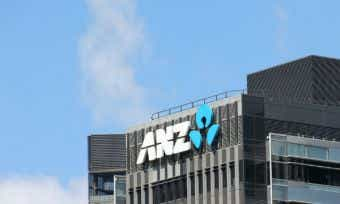 ANZ, NAB slash savers' rates while high-interest neobank offer nets $30m deposits in 7 days