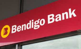 Bendigo Bank network outage leaves customers under the pump