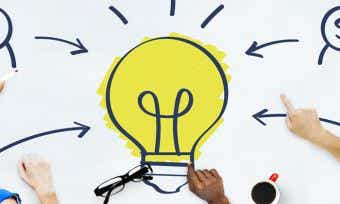 How does equity crowdfunding work?