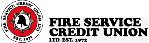 Fire Service Credit Union logo